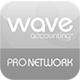 Free online accounting software for small businesses -- Wave
